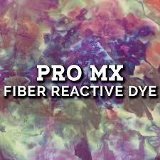 Pro Mx Fiber Reactive Dye Procion Pro Chemical Dye