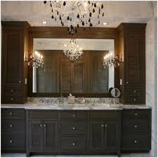bathroom vanity two sinks. bathroom vanities two sinks » a guide on 28 best images about master bath vanity tower