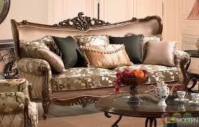 Best Living Room Sets Nebraska Furniture Mart SHF Cheap Living - Best price living room furniture
