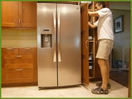 appealing ideas ikea kitchen review singapore exciting idolza picture for cabinet inspiration and contractor concept