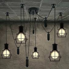 chandelier bulb holders recommendations chandelier lamp awesome