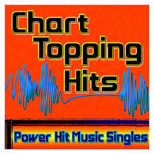Music Hit Chart The Hit Nation Chart Topping Hits Power Hit Music Singles