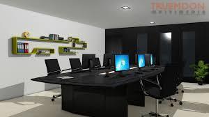 gallery evernote studio oa. Evernote Office Studio Oa. Truemoon Animation Kottayam Kerala India Image. Medical Design Gallery Oa C