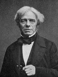 first electric motor invented by michael faraday. Exellent Motor Michael Faraday Circa 1861 Via Wikimedia Commons Throughout First Electric Motor Invented By A