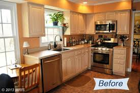 home improvement painting projects painting kitchen cabinets june 10 2016