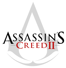 Datei:Assassin's Creed II v2 logo.svg – Wikipedia