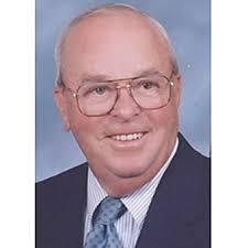 PAUL CATON Obituary (2013) - Pittsburgh Post-Gazette