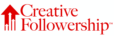 leadership archives creative followership
