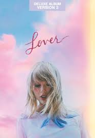 Lover Fest Seating Chart Taylor Swift Official Website