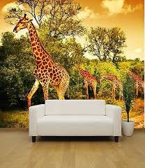 Wonderful Vinyl Wall Art U0026 Graphics For Your Home