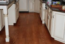 Wood Floor In The Kitchen Wood Floor Kitchen Home Design Inspiration