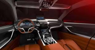 2018 mitsubishi asx interior. exellent interior 2018 mitsubishi asx interior to mitsubishi asx interior u