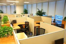best office cubicle design. Cubicle Design Ideas Best Office Interior Shower .