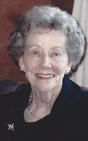 Lois (Johnson) Krall | Obituary | Salem News