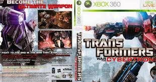 Como descargar juegos de xbox 360 sin jtag sin chip mediafire por usb 2015. Descargar Juegos Para Xbox 360 Completos Gratis 1 Link Tengo Un Juego