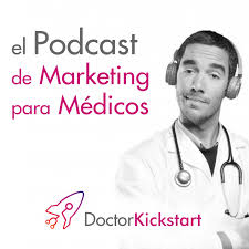 Marketing para Médicos