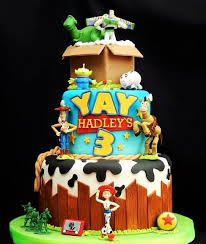 Top 20 Themes For Your Kids Birthday Party In Dubai Flip Out Dubai