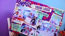 Toys Review for Kids <b>EMOJI</b> Masha and The Bear Disney Cars Toys ...