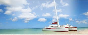 Ecotours Sightseeing Tours Beach Boat Florida Sunset Trips Cruises Naples