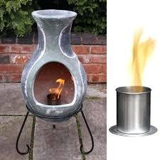 diy ethanol fireplace bio ethanol fireplace burner fire bowl burner diy free standing ethanol fireplace diy ethanol fireplace