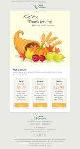downloadable thanksgiving pictures thanksgiving email strategies inspirations to gear up your holiday