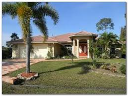 cardinal roofing port st lucie fl roofing port st lucie o98