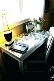 office desk cover. Office Desk Top Covers Of Best Excellent Full Size . Cover