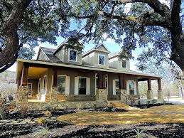 hill country home plans country home plans with wrap around porch best hill country homes images hill country home plans