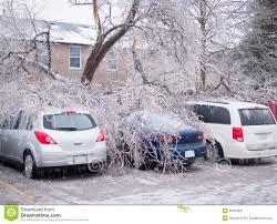 Image result for Free photo of ice storm