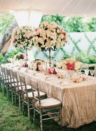 Top Vintage Party Decorating Ideas Wonderful Decoration Ideas Marvelous  Decorating With Vintage Party Decorating Ideas Interior