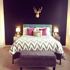 Dark Purple Bedroom Ideas Purple And Gold Bedroom Best Dark Purple Bedroom  Ideas Best Ideas About . Dark Purple Bedroom Ideas ...
