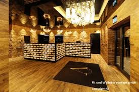 Elite Lighting Designs Our Projects Elite Lighting In The Interior Lights And