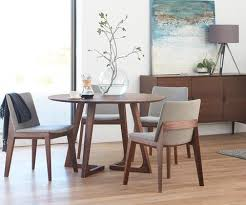 scandinavian dining room tables. Plain Scandinavian Scandinavian Modern Dining Room Table Design To Dining Room Tables