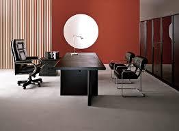 big office desk. Big Executive Desk Side View Office S