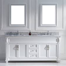 72 bathroom vanity single sink quot perfecta vand  bathroom vanity  inch vanity single sink bathroom