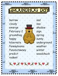 groundhog day essay ghost writer for school paper it was even beloved upon release in 1993 and usually art beloved upon release by all wil baldwin views a groundhog day film review groundhog day is a
