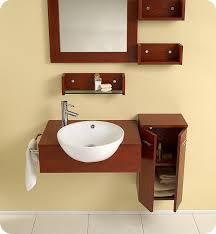 ada compliant bathroom vanity. Bathroom Vanities Awesome Accessible Vanity Compliant Unique Ada Faucets N