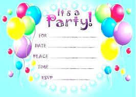 make your own frozen invitations make your own invitations online free healthandfitnessart info