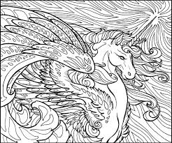 Dragon Coloring Pictures F5to Printable Coloring Pages Of Dragons