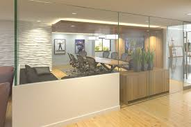 office design concept ideas. Office For Design Concepts Superlativ 0 Officedesignconcepts Concept Ideas O