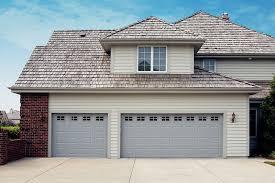 doors garage entry doors entry doors with sidelights big modern house with big garage door