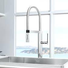 full size of kitchen islands kitchen island faucets best faucets images on kitchen faucets semi
