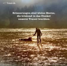 Trauerspruch Vom 21072014