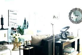 floor lamp behind couch floor lamps lamp behind bed sofa the couch ideas floor lamp behind couch