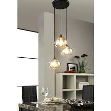 round glass chandelier innovative 3 glass pendant light 3 light glass chandelier must have home with stained glass ceiling lamp shades