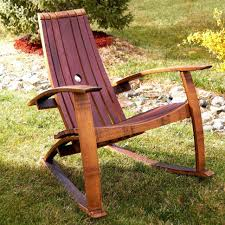 furniture made from wine barrels. Furniture Made From Barrels. Livingroom:wine Barrel Stave Freedom Tags Occasional Chair Trendy Wine Barrels