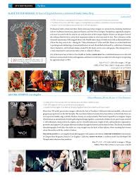 Index of /newcatalogs/THE_WEST_FW_16-17/THE_WEST_FW_16-17/assets ...