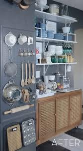 Cabinet Wall Organizer For Kitchen Best Storage