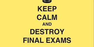 Finals Quotes Awesome Inspirational Finals Quotes Inspirational Quotes