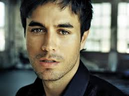 live enrique iglesias wallpapers enrique iglesias wallpapers collection for desktop and mobile